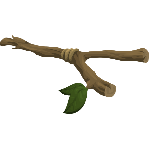 misc greeter twig