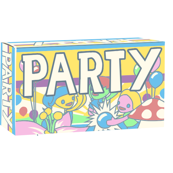 Party package