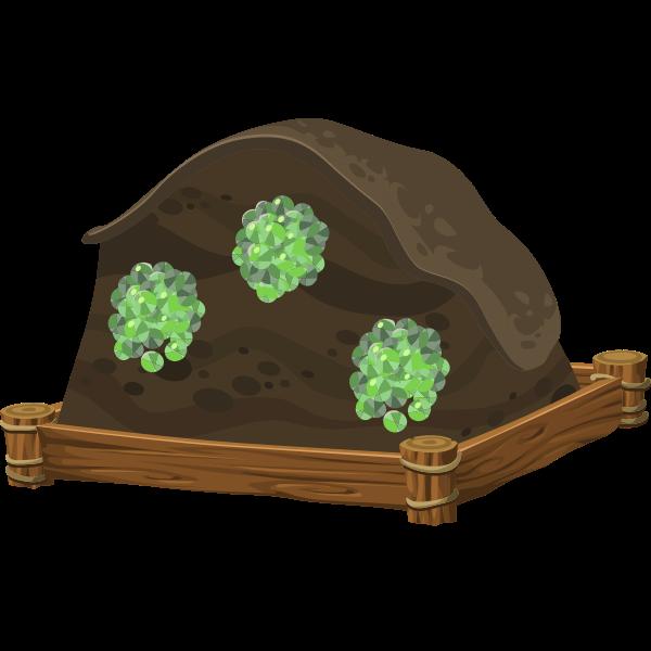 misc proto jellisac mound