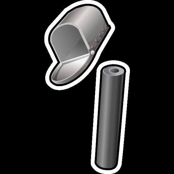 misc proto mailbox