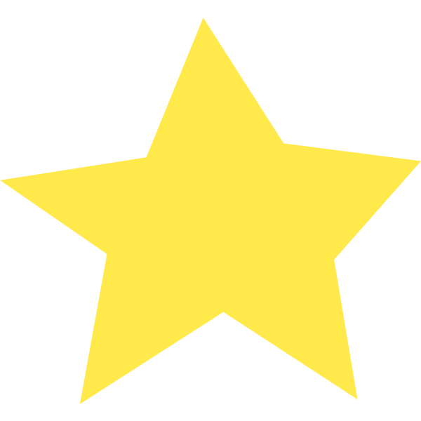 misc toy star 2