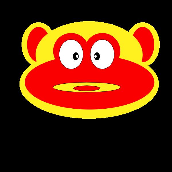 monkey 2015081810