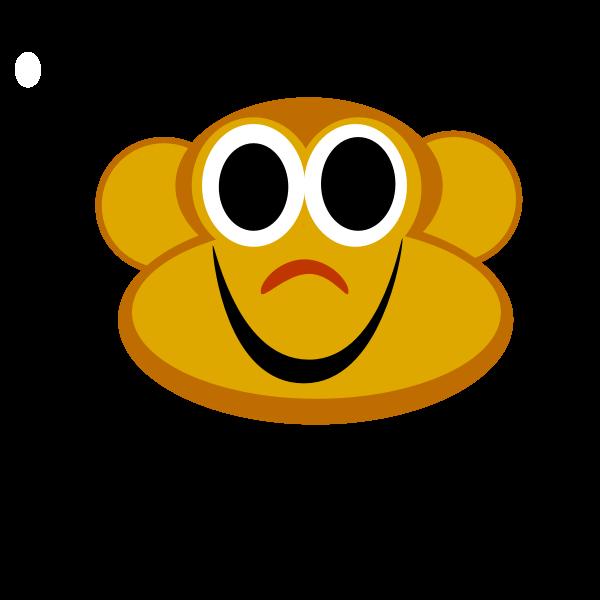 monkey 2015090252