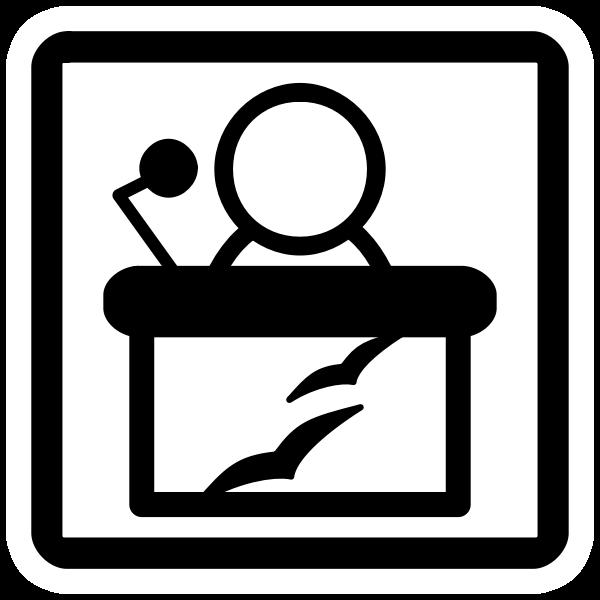 mono 008 presentation document