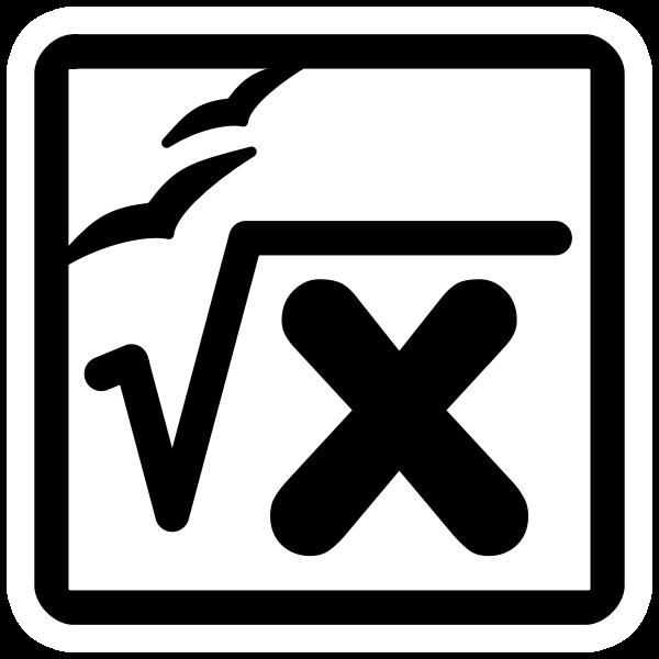 mono 015 math document