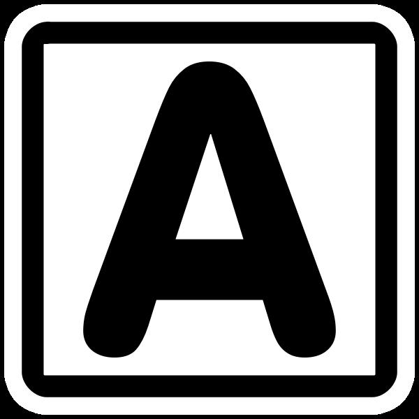 mono applix