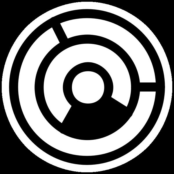 mono filelight