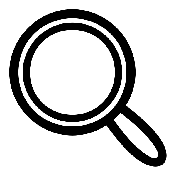 Find graphic icon