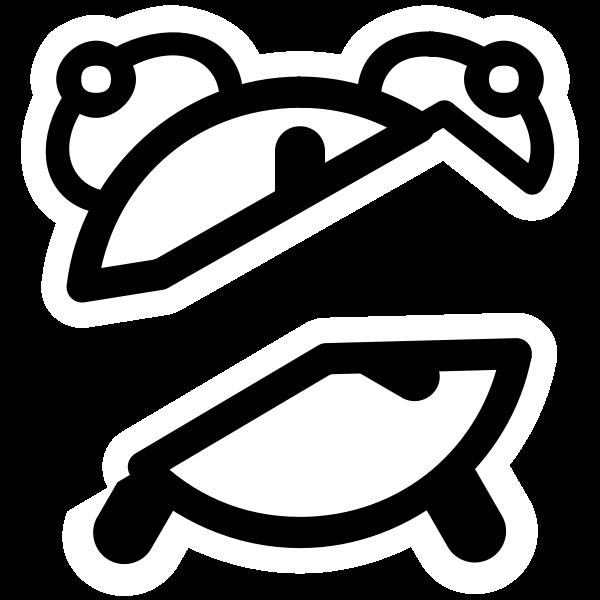 mono kalarm disabled