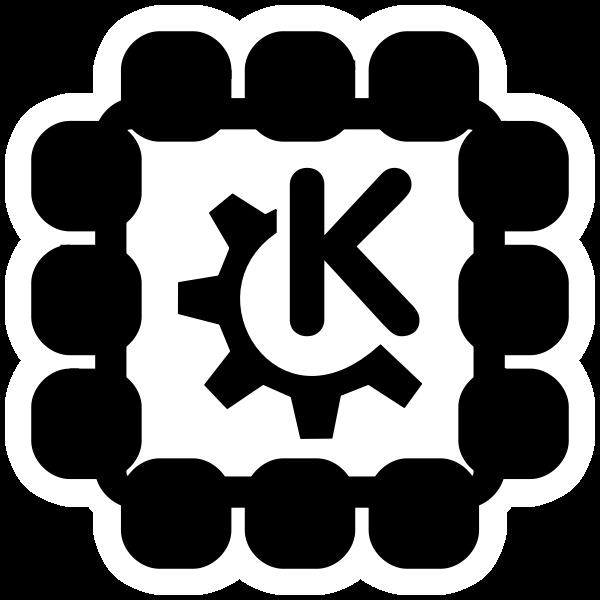 mono kcmprocessor