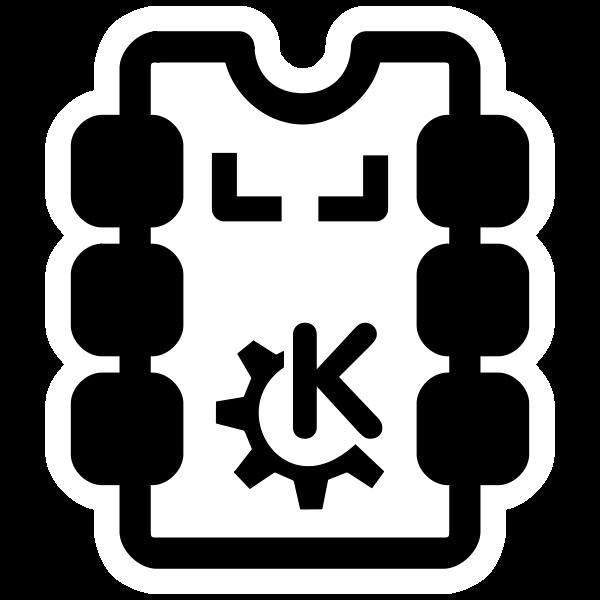 mono kdbg
