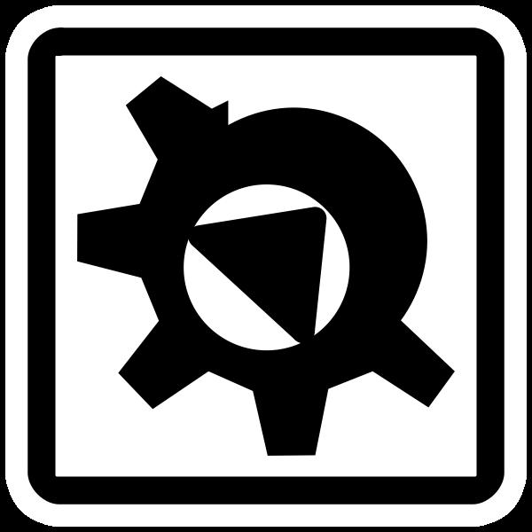mono kdevelop project