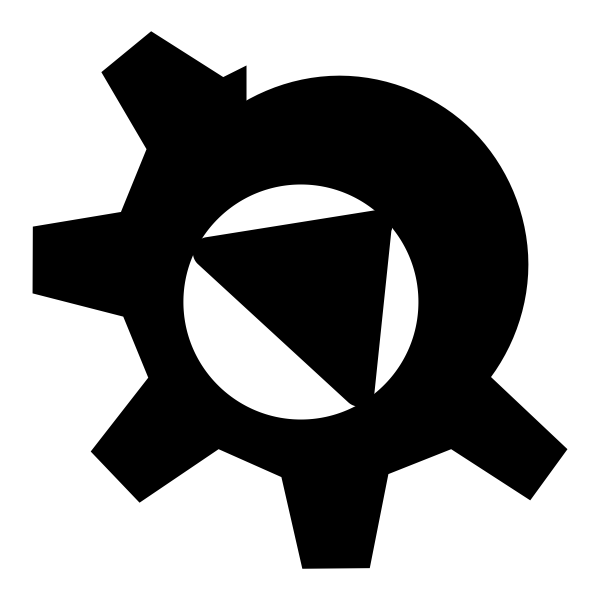 mono kdevelop3