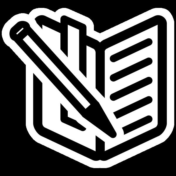 mono keditbookmarks