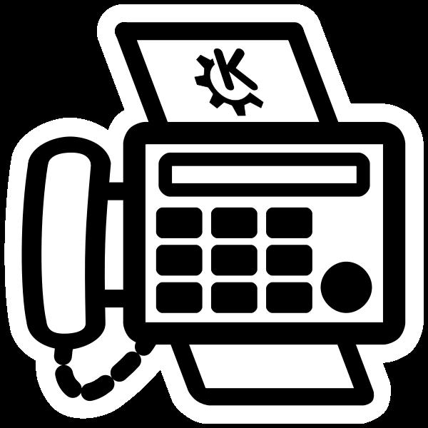 mono kfax