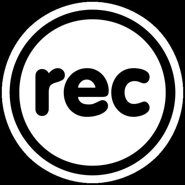 mono krec record