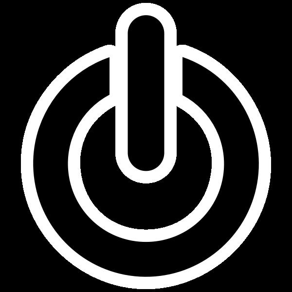 Shutdown button-1627423063