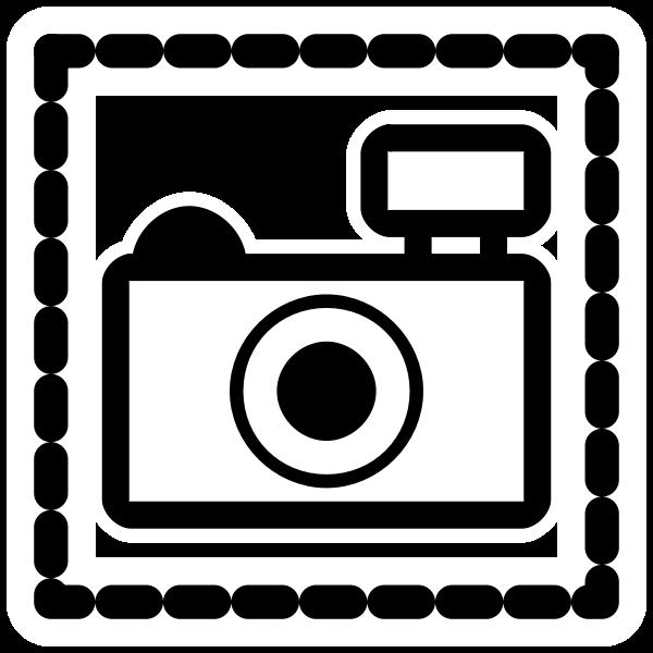 Photo symbol-1628030850