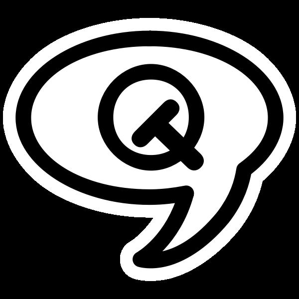 mono linguist