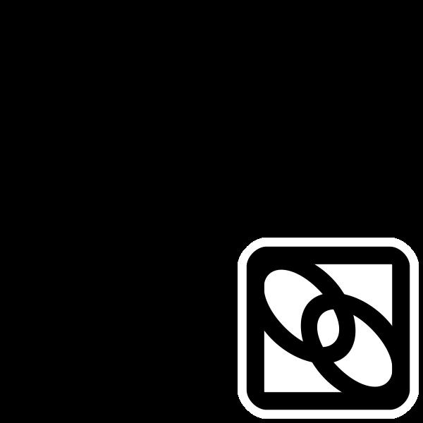 mono link overlay
