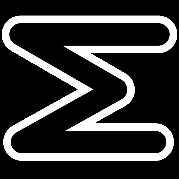 Sum math symbol