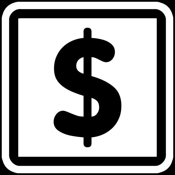 mono money