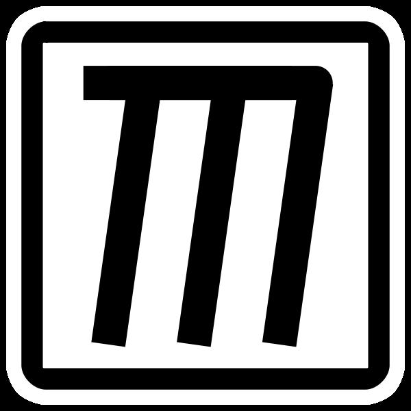 mono mozilla navigator