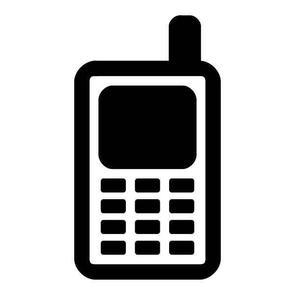 mono msn phone