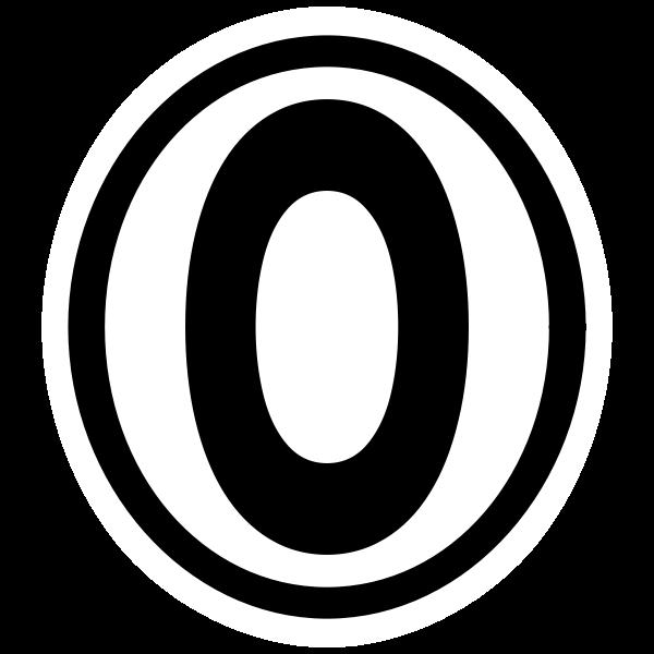 mono opera