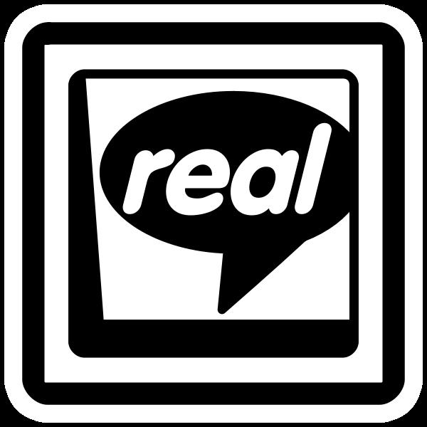 mono real