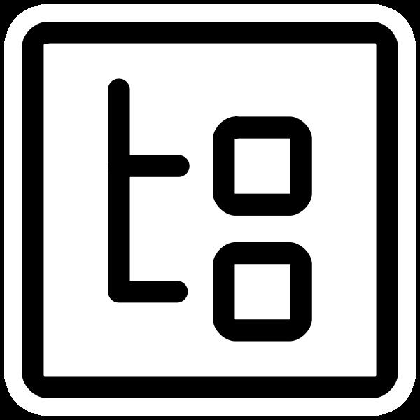 mono recursive