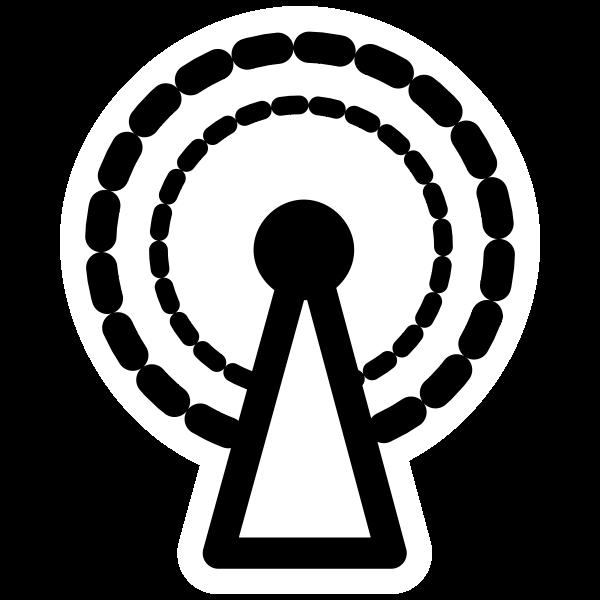 mono remote