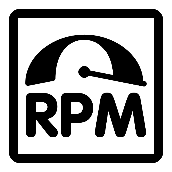 mono rpm