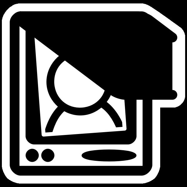 mono scanner