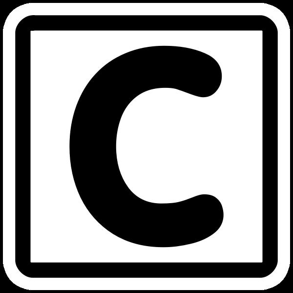 mono source c