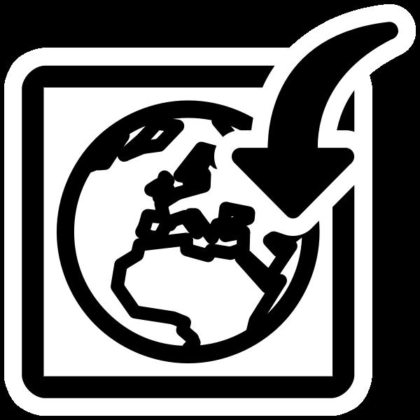 mono webarchiver