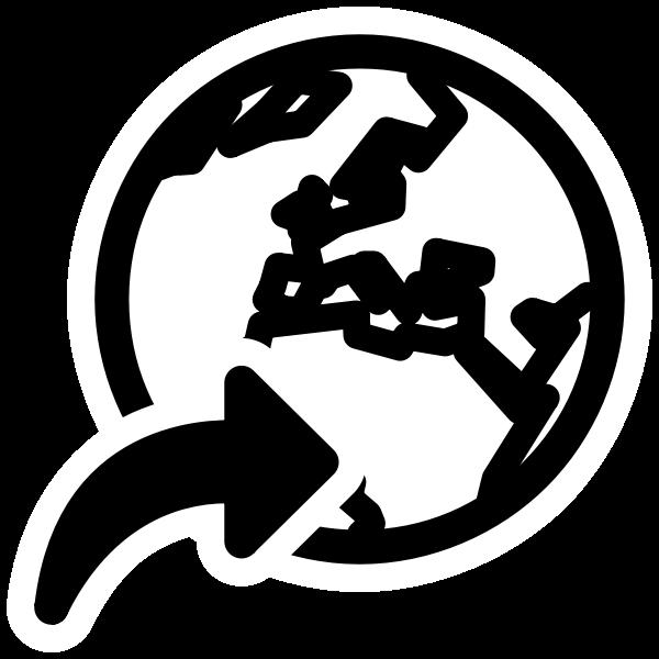 mono webexport