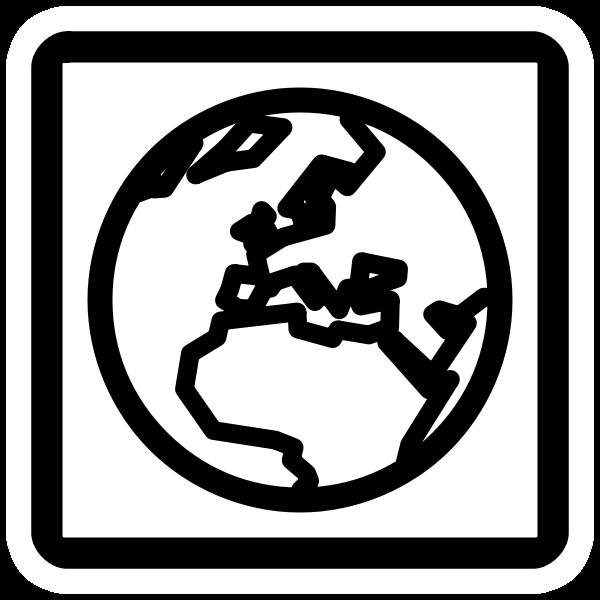 mono www