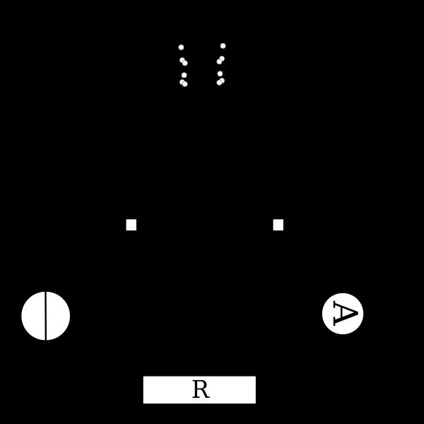 montage_electrolyseur