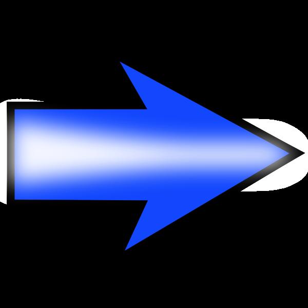 Arrow set (Future)