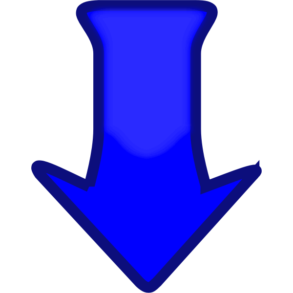 Arrow set (Smooth)