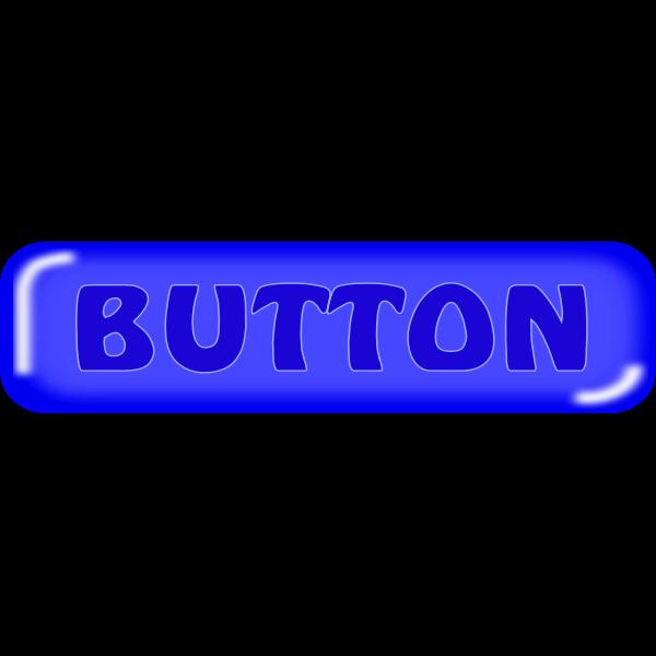 Button (smooth)
