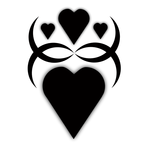 Heart (Symbol)