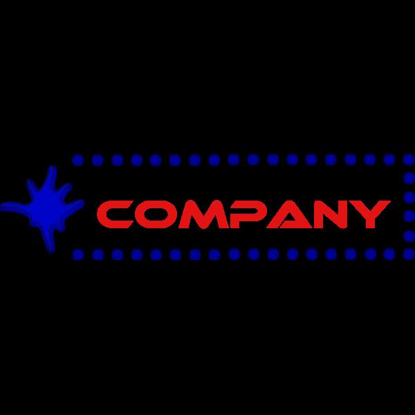 (Splash) Logotype