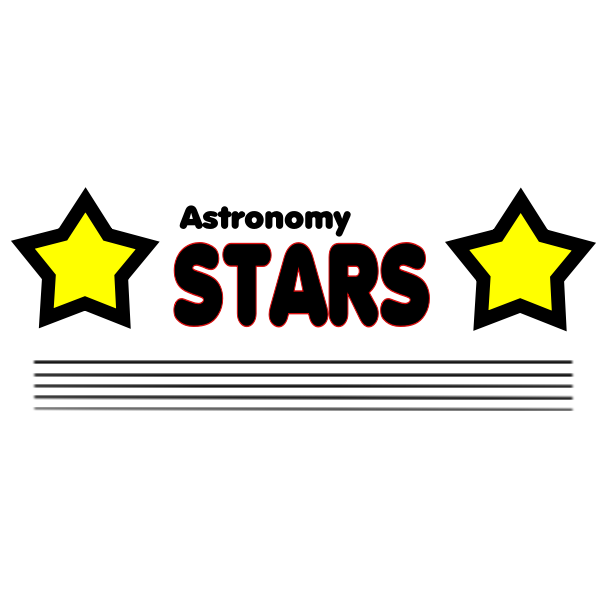 (Stars) Logotype
