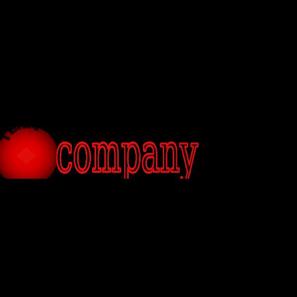 (Sunset) Logotype