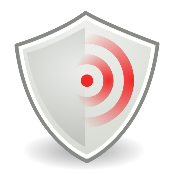 tango network wireless encrypted