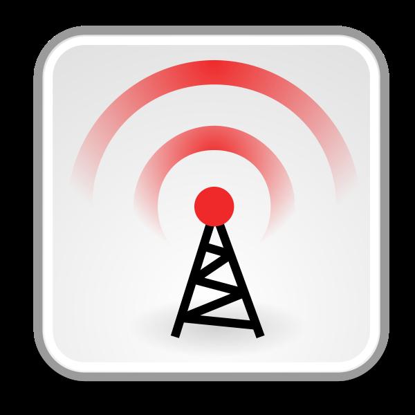 tango network wireless