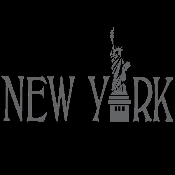 new york-1575954006