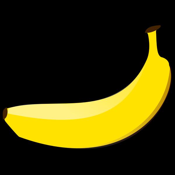 nicubunu Banana